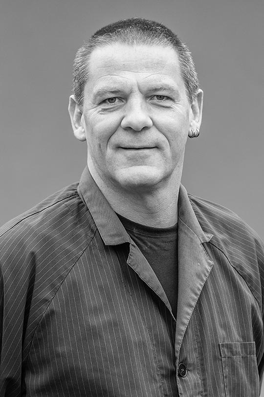 Roland Isler
